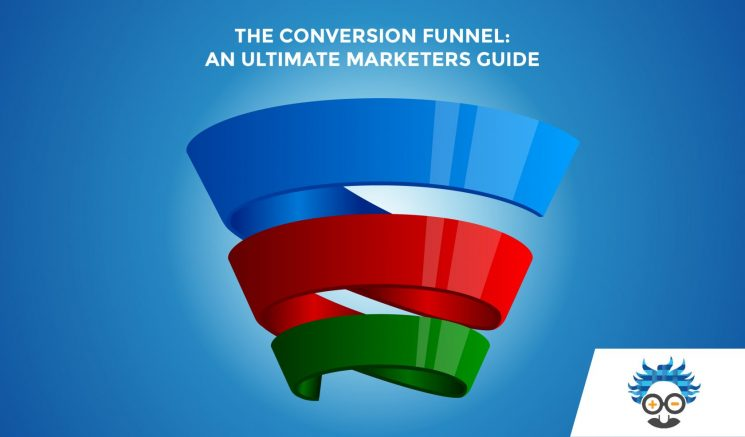 conversion funnel marketing guide