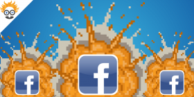 facebook pixel guide