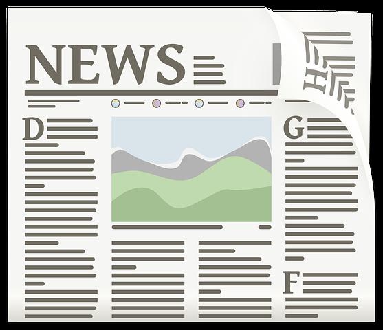 content marketing headline tips