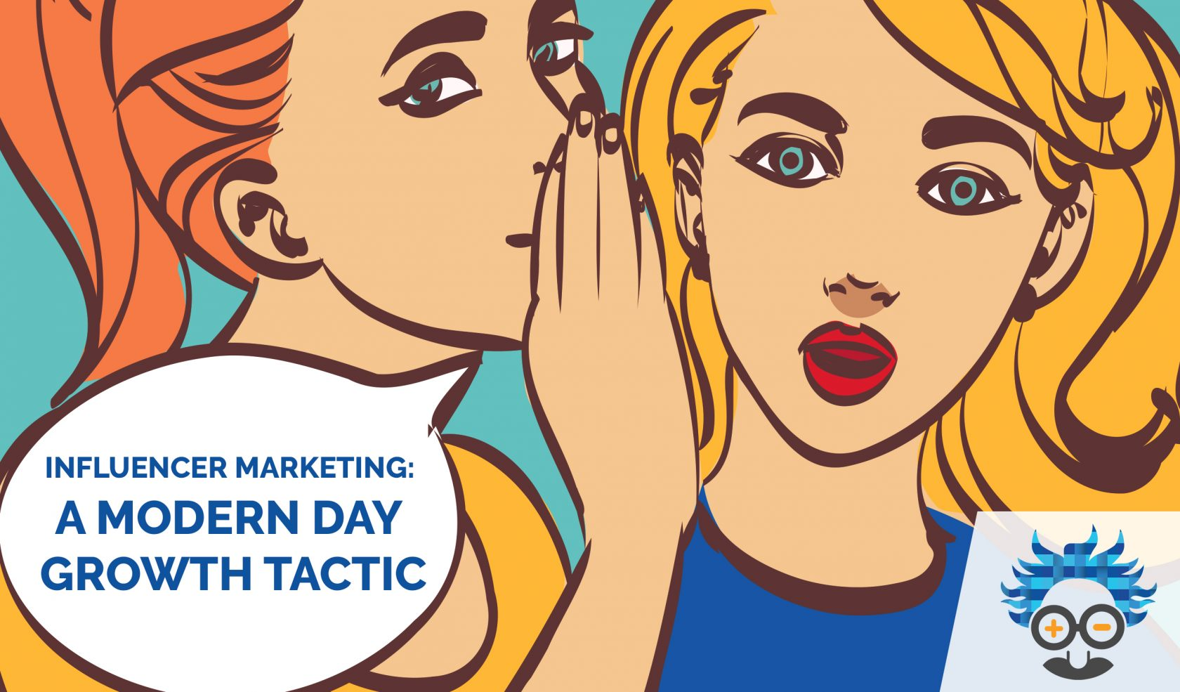 influencer marketing growth tactic