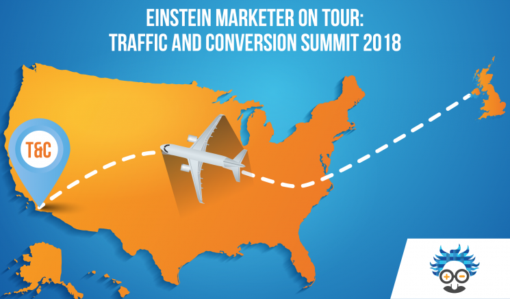traffic and conversion summit 2018