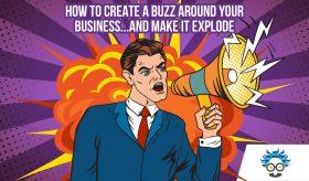 customer evangelists customer buzz