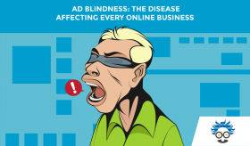 ad blindness