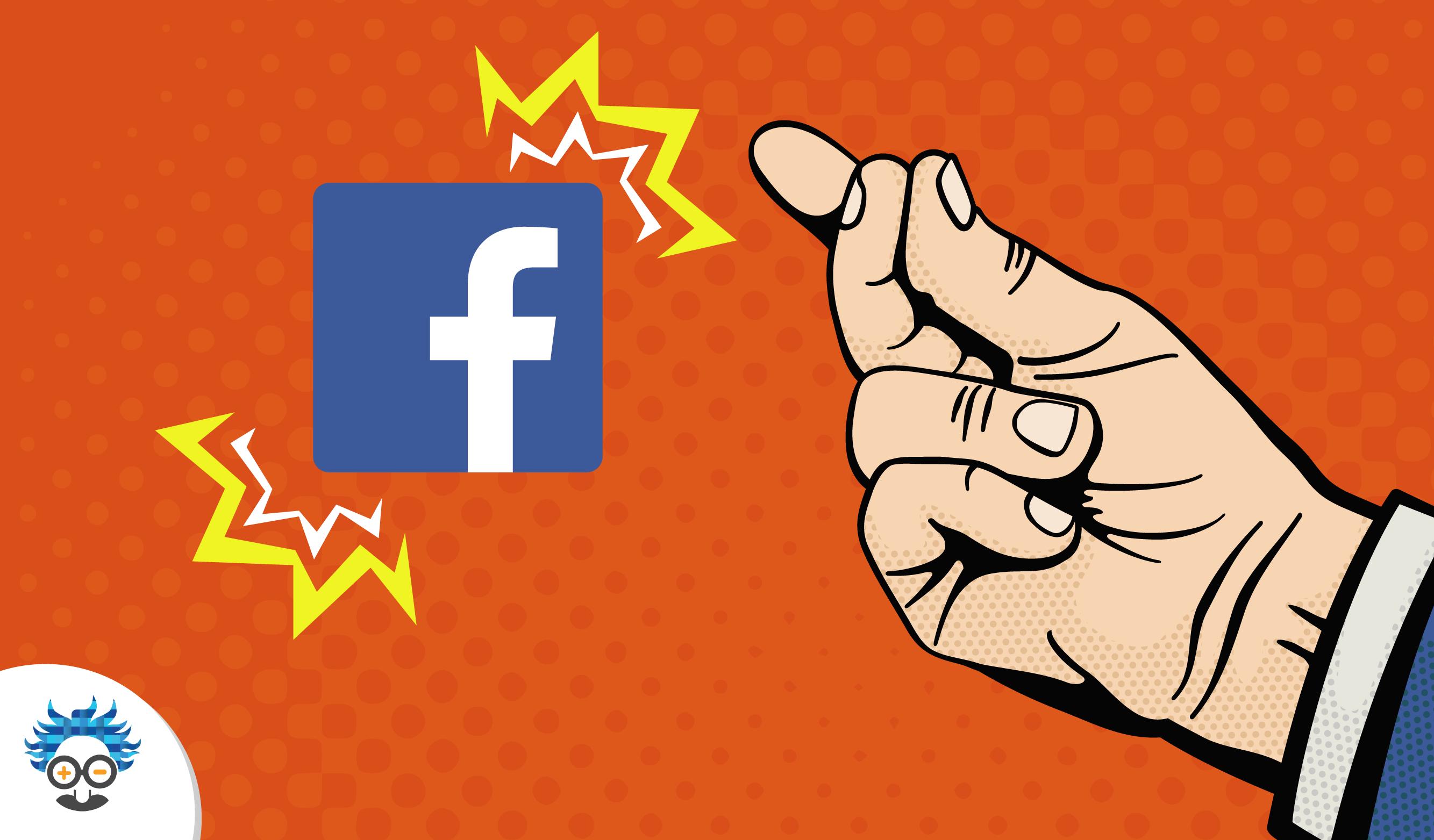 facebook instant experiences