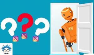 instagram bots should you buy instagram followers