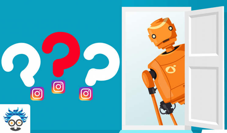 instagram bots should you buy instagram followers