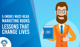 must read marketing books
