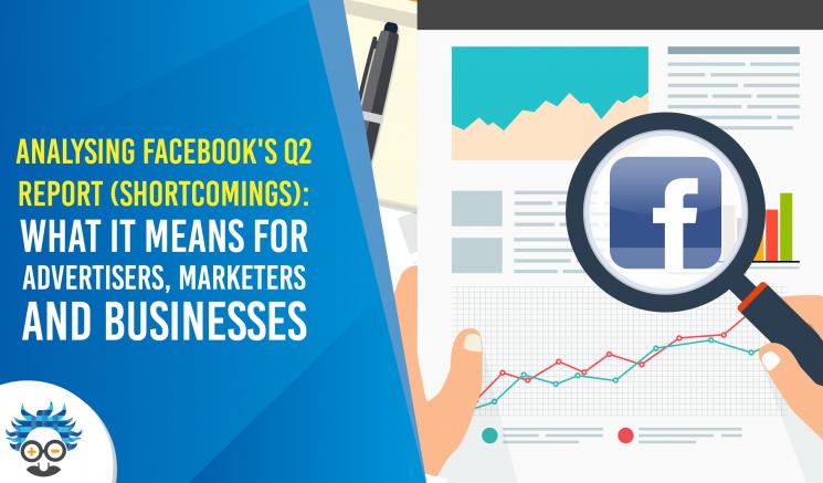 facebook q2 report