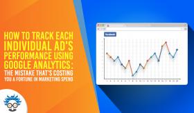 track facebook ads