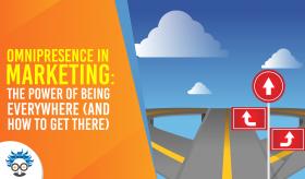 omnipresence in marketing