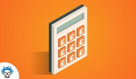 roas calculator