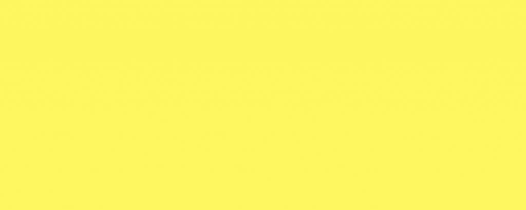 psychology of colour marketing yellow