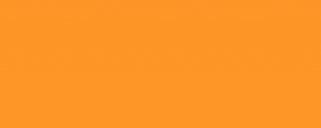 psychology of colour marketing orange
