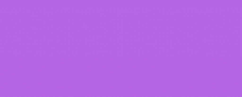 psychology of colour marketing purple