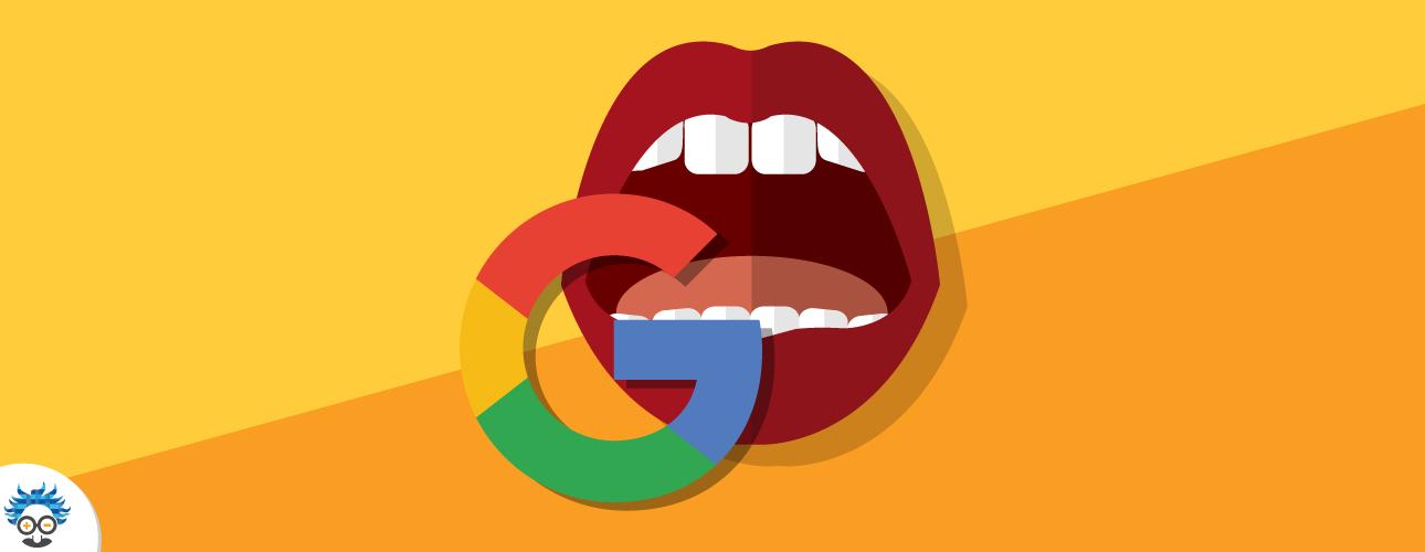 digital marketing trends 2019 google eat update