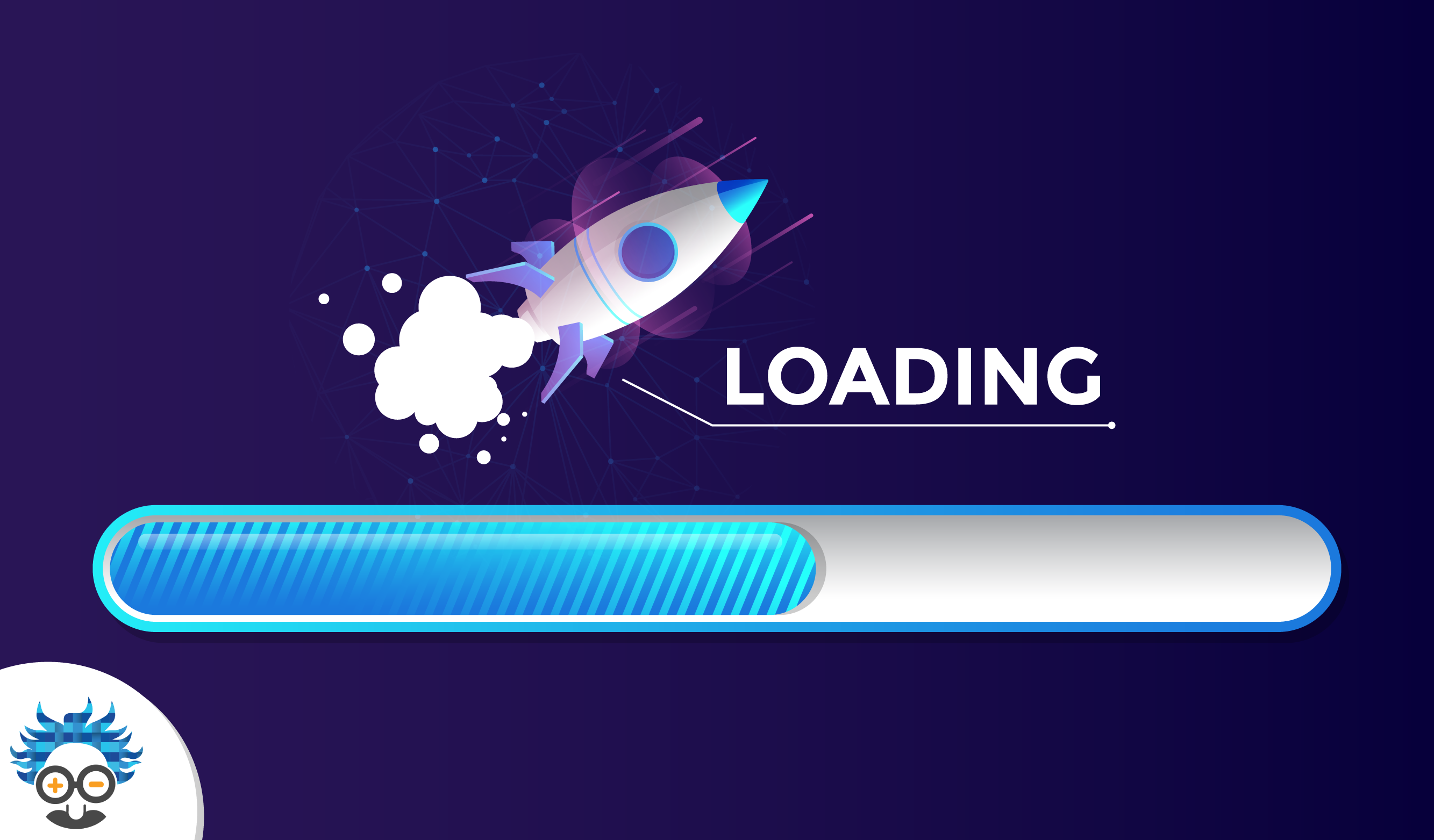increase page load speed