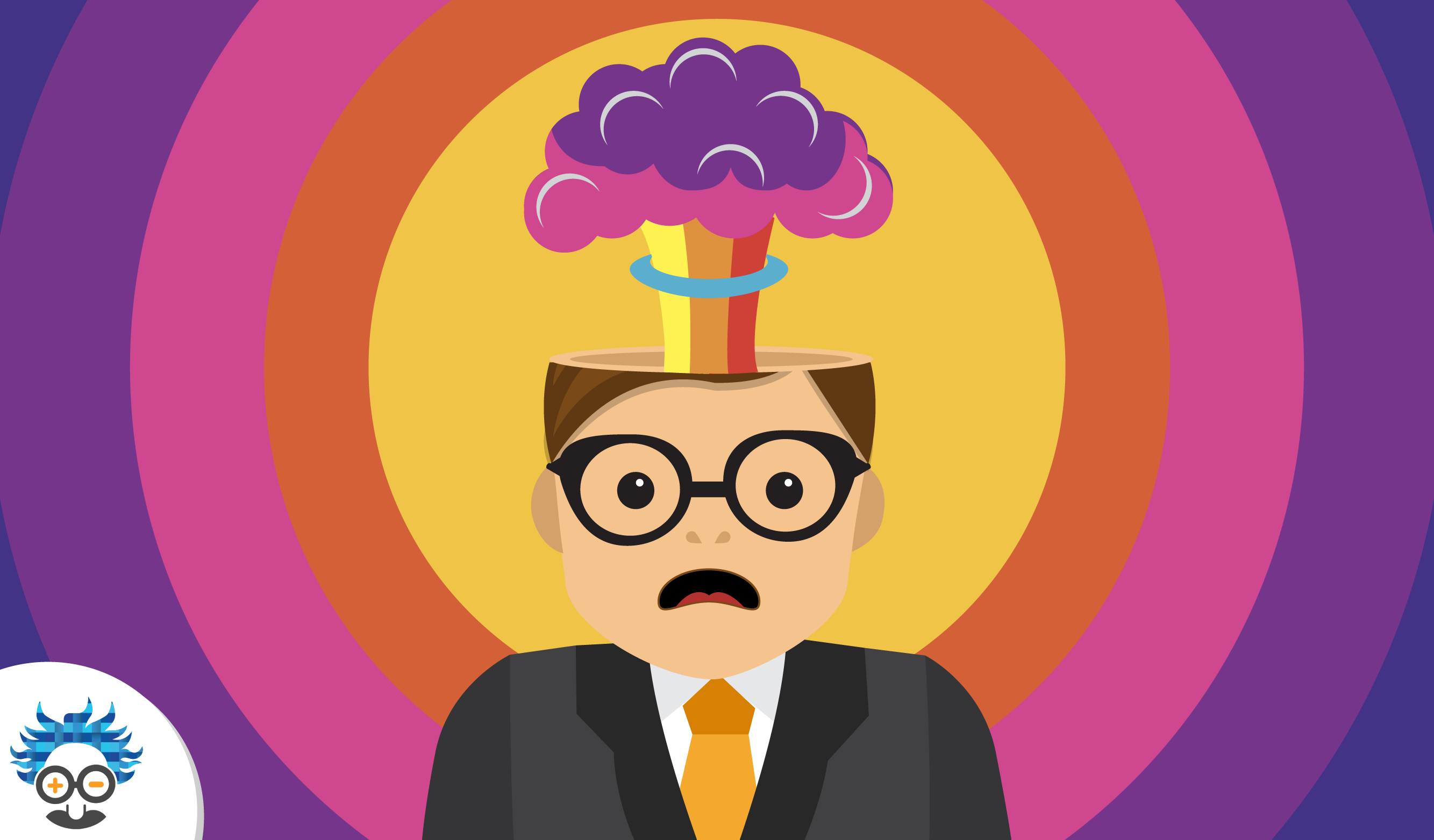 psychology of colour in marketing