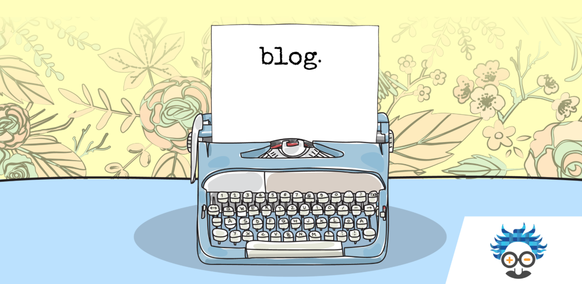 get more blog traffic guest blogging