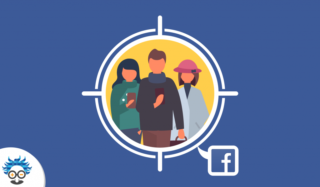 ultimate guide to facebook audiences