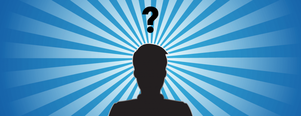 what is a customer avatar