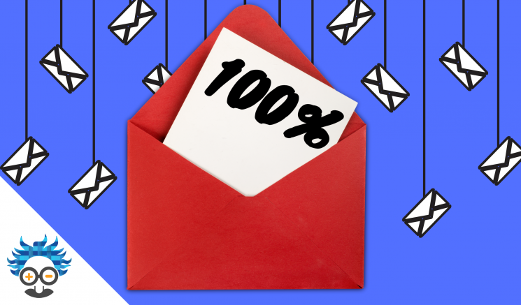 mastering email outreach