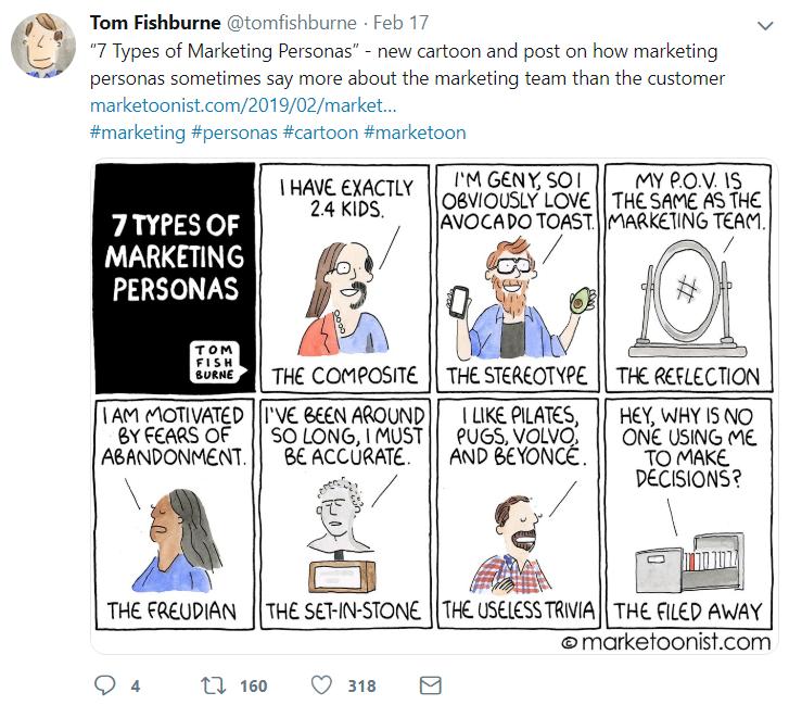 social media posts for engagement