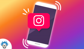 free instagram apps