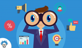 competitor analysis marketing