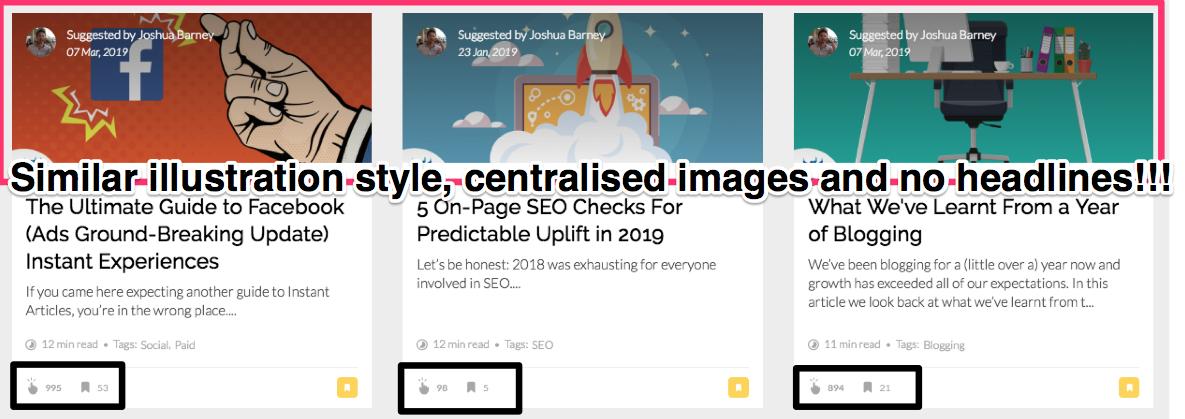 zest feature image