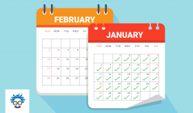 content calendar marketers