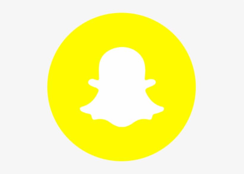 snapchat logo social media guide