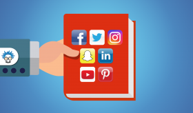 social media guide for business