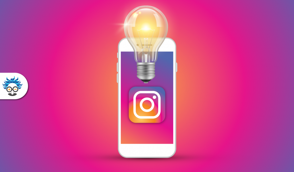 instagram story ideas for businesses