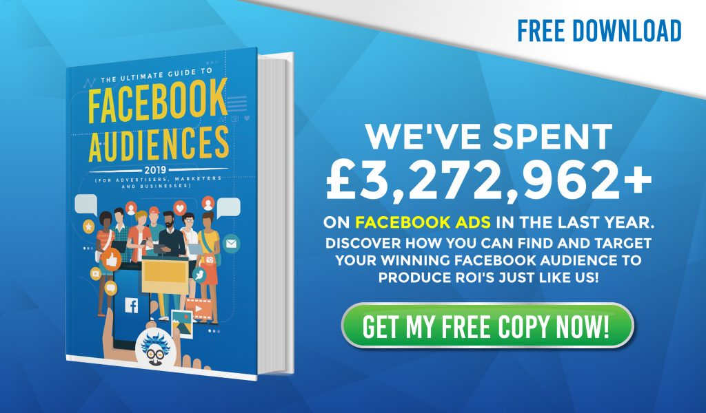 Ebook public Facebook