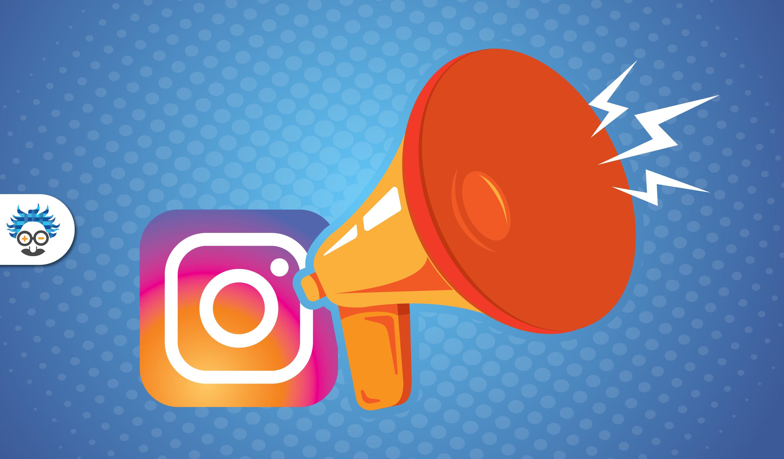 instagram advertising strategies