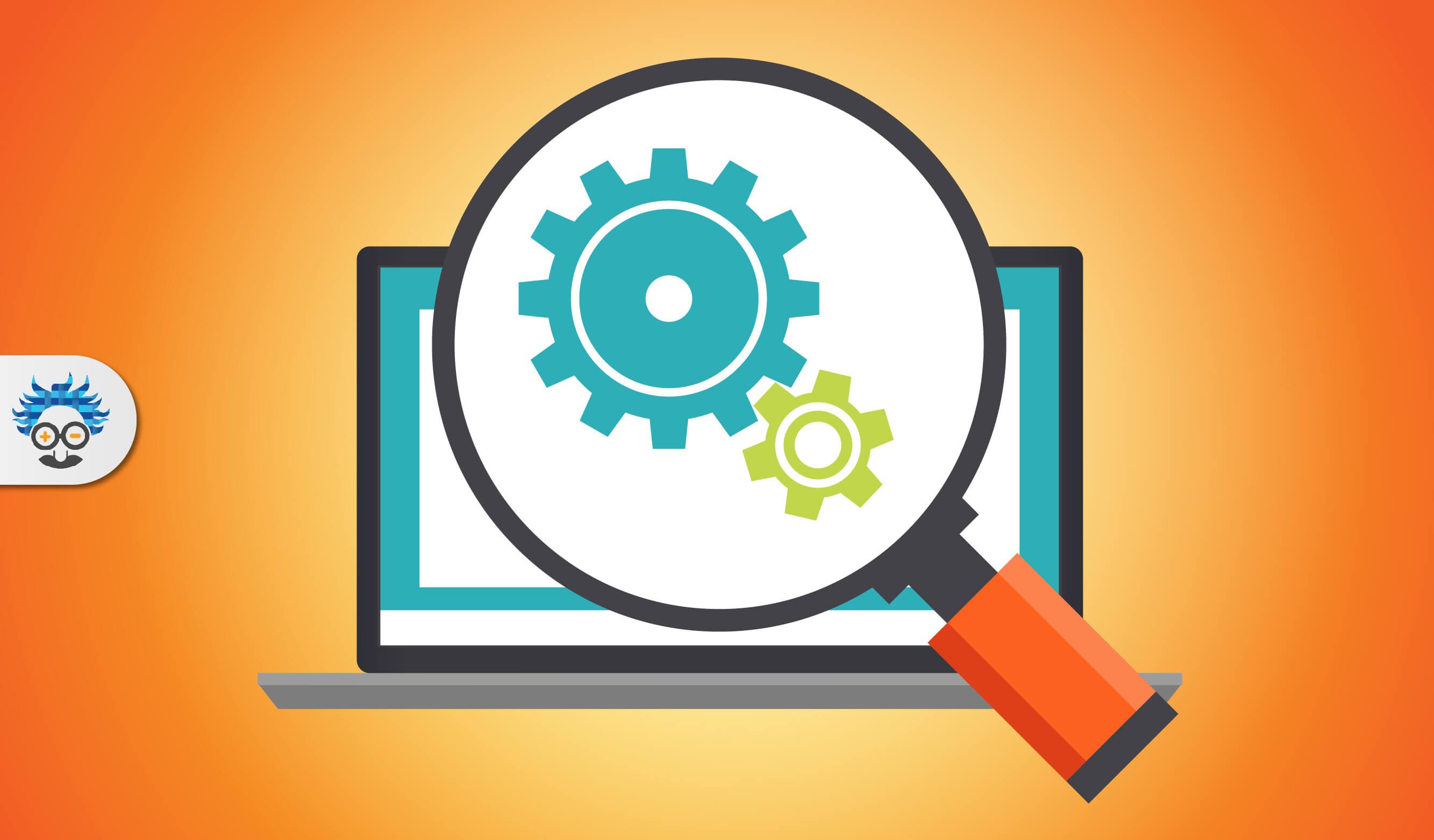 website checker tools
