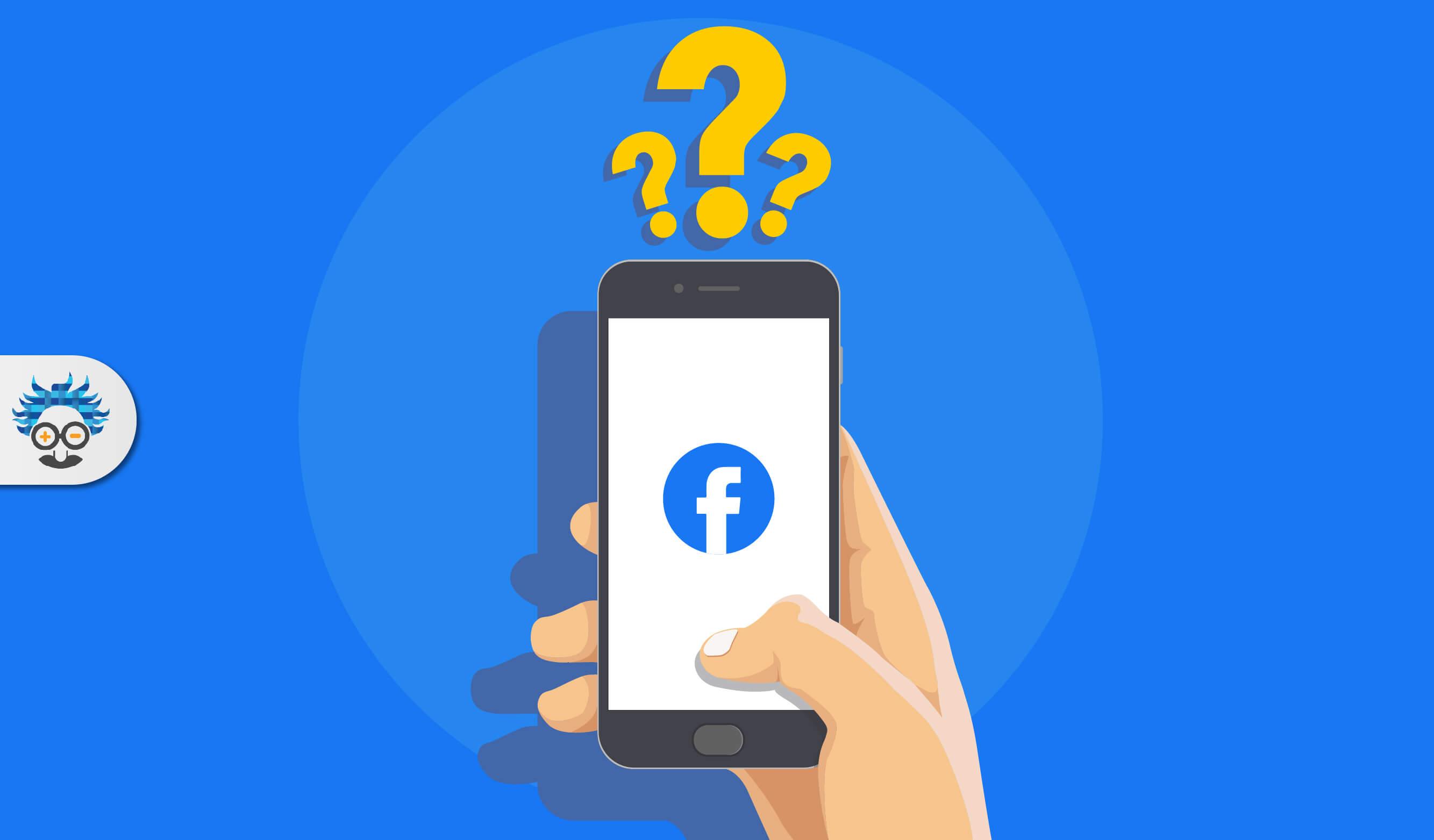 facebook ad update mobile format