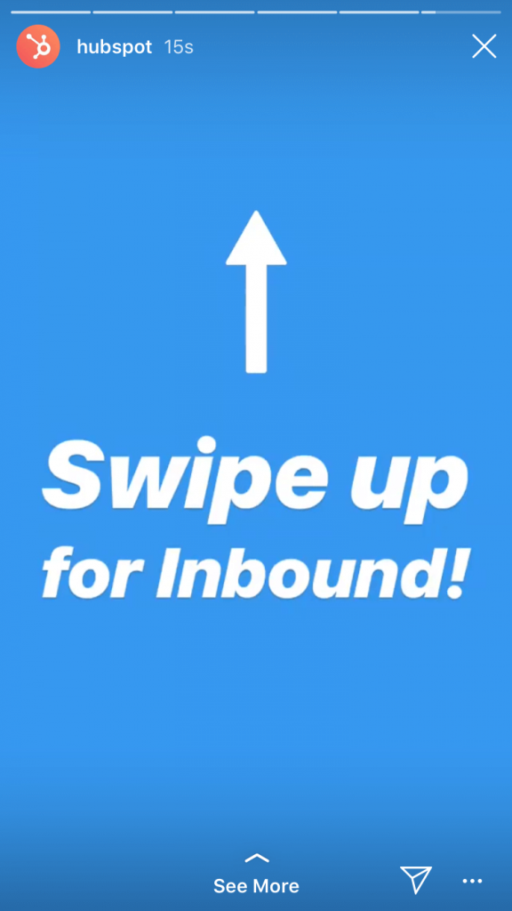 instagram story ideas for brands