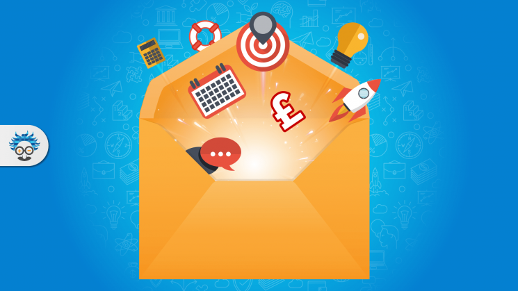 marketing emails that convert