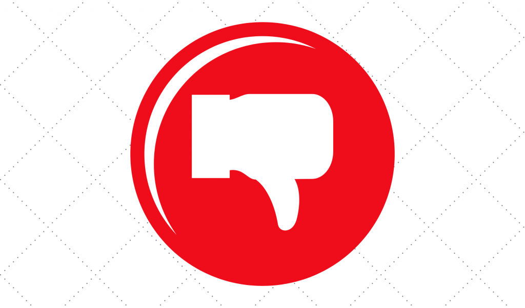negative priming in marketing