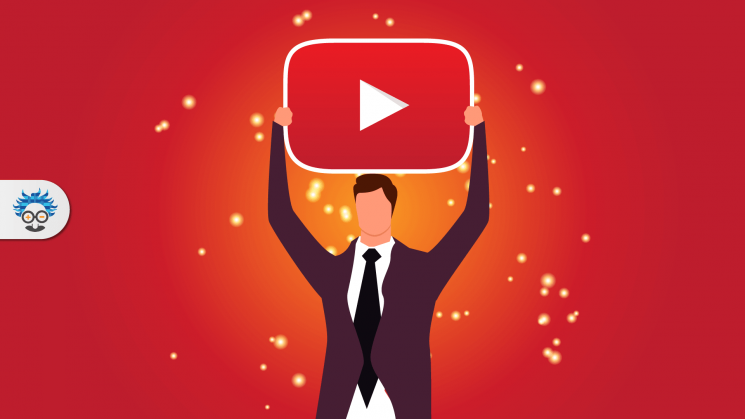 youtube influencer marketing