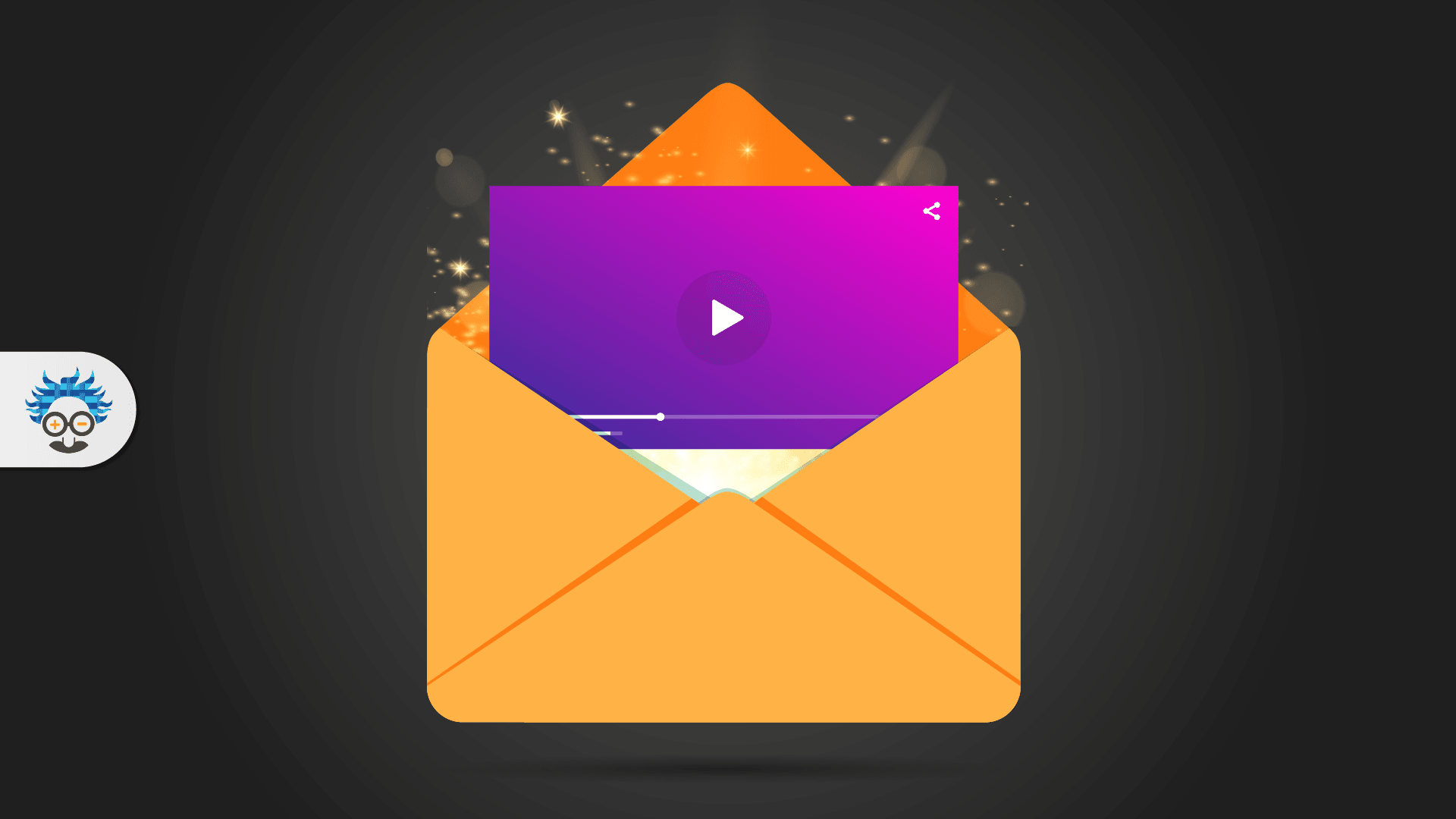 email marketing videos