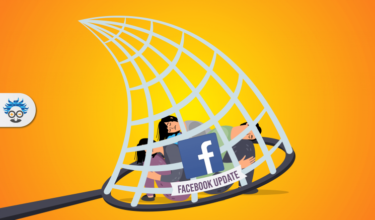 facebook audience targeting tactics