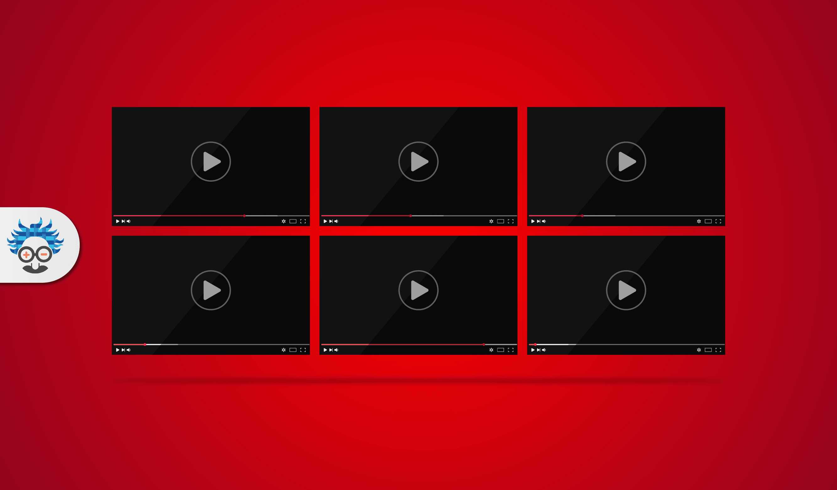 types of video for business