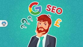 don't buy seo services