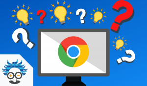 google chrome extensions marketing