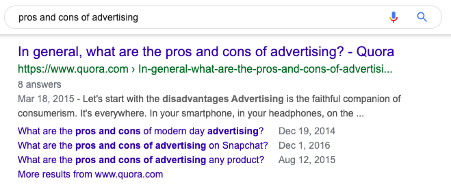 native advertising marketing