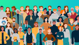 how to market to diverse audiences
