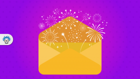 email newsletter subject lines