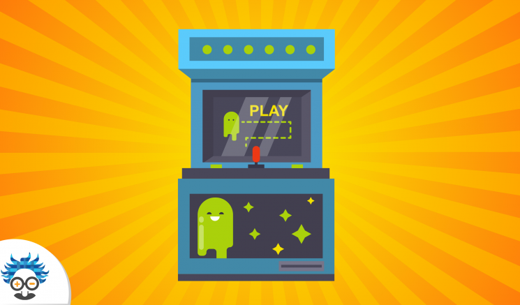 gamification content